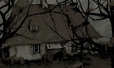 Copy of vlcsnap-285676
